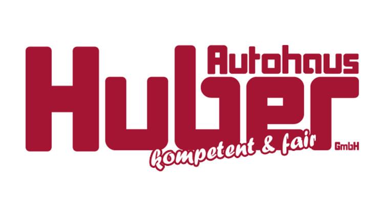 (c) Huberauto.de